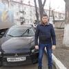 Александр, 45, г.Новокуйбышевск