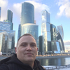 Юрий, 35, г.Петрозаводск