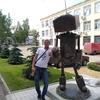 Александр, 30, г.Чайковский