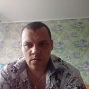 евгений, 38, г.Данилов