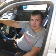 Александр 38 лет (Рак) Владимир