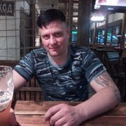Владимир 37 Новосибирск
