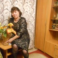 Светлана, 61 год, Лев, Сыктывкар