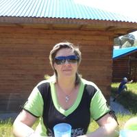 Елена, 50 лет, Овен, Новосибирск