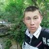 Серж, 26, г.Новоукраинка