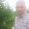 роман, 41, г.Ашхабад