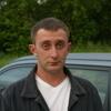Евгений, 32, г.Дмитров