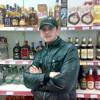 Александр, 33, г.Щигры