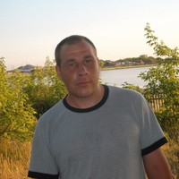 Александр Наянзов, 37 лет, Телец, Челябинск
