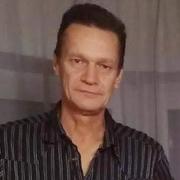 Сергей 54 года (Близнецы) Могилёв