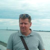 Дмитрий, 43 года, Водолей, Полтава