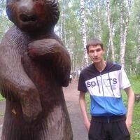 максим, 35 лет, Лев, Челябинск