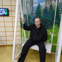 евгений, 49 лет, Дева, Череповец