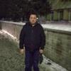 Василий, 43, г.Переславль-Залесский