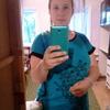 Маргарита, 28, г.Воробьевка