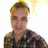 Paul, 32, Lukhovitsy