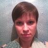 Оксана, 40, г.Норильск