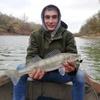 Павел, 23, г.Шахты