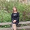 Ксения, 23, г.Омск