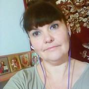 Татьяна 26 лет (Телец) Ставрополь