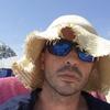Cristian, 32, г.Монреаль