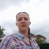 Юлия, 27, г.Жлобин