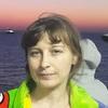 Лариса, 39, г.Магадан