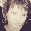 Рина, 22, г.Выгоничи