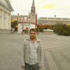 Александр, 47, г.Кисловодск