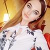 Карина, 21, г.Житомир