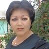 Ирина, 46, г.Наровля