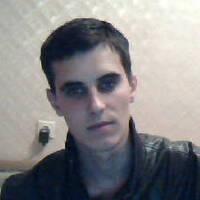 Людвиг, 34 года, Лев, Хабаровск