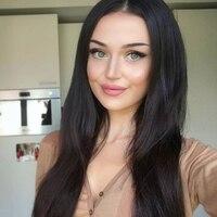 Дарья, 31 год, Водолей, Москва