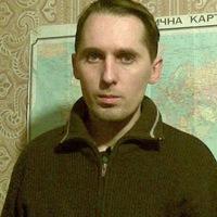 юрій, 43 года, Овен, Киев