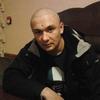 сергей, 38, г.Глухов