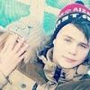 Ванька, 17, г.Михайлов
