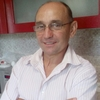 Богдан, 53, г.Краматорск