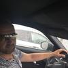 Тигран, 33, г.Караганда