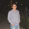 Alex, 25, г.Кишинёв