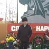 Andrei, 46, г.Челябинск