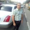 Денис, 35, г.Тамбов