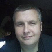 Константин, 34, г.Всеволожск