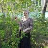 НАДЕЖДА, 66, г.Раменское