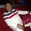 Рафаил, 30, г.Армавир