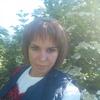 Анжела, 37, г.Тамбов