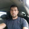 Андрей, 35, г.Воронеж