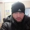 Стас, 42, г.Владикавказ