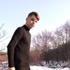 Aleksey, 20, г.Владивосток