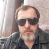 Магомед, 40, г.Санкт-Петербург
