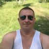 Вадим, 35, г.Тальное